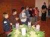 advent2008_1