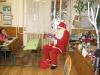 advent2008_4