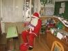 advent2008_5