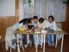 bibliaismereti-vetelkedo-2008_06
