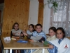 bibliaismereti-vetelkedo-2008_07