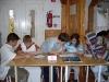 bibliaismereti-vetelkedo-2008_10
