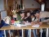 bibliaismereti-vetelkedo-2008_11