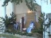 Betlehem 2010
