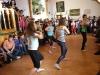 Táncos lányok műsora 3
