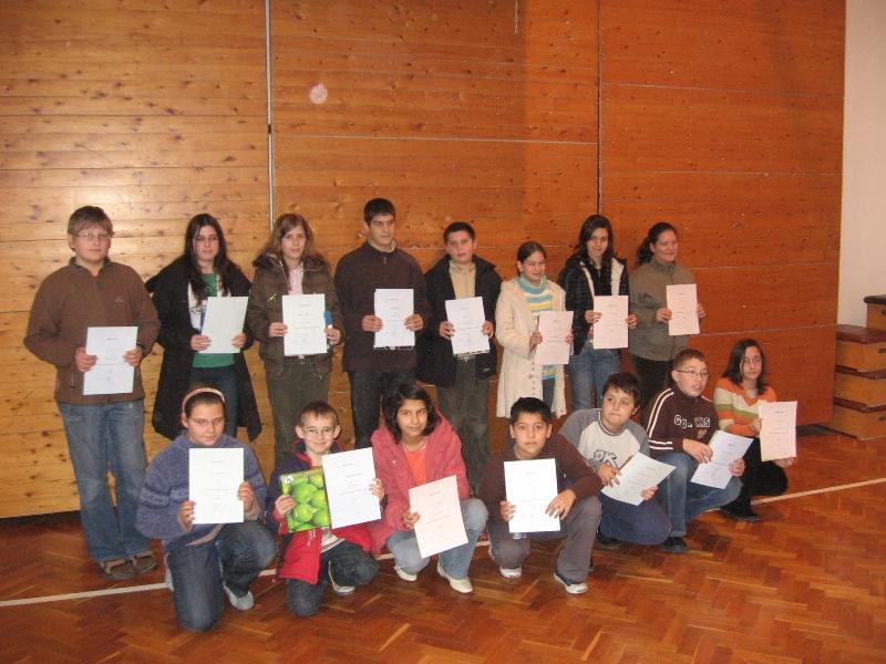 matek-verseny-2008_01