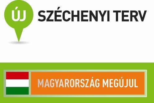 logo-uszt2